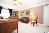 3307 Forest Glen Drive - Photo 30