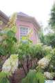 3307 Forest Glen Drive - Photo 34