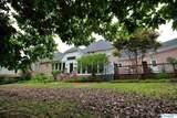 3307 Forest Glen Drive - Photo 37