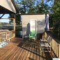 5525 Summer Place Road - Photo 10