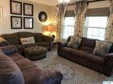 5525 Summer Place Road - Photo 11