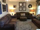 5525 Summer Place Road - Photo 13