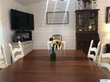 5525 Summer Place Road - Photo 14