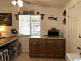 5525 Summer Place Road - Photo 18
