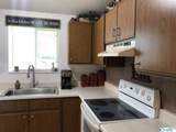 5525 Summer Place Road - Photo 19