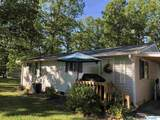 5525 Summer Place Road - Photo 2