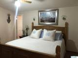 5525 Summer Place Road - Photo 21