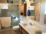 5525 Summer Place Road - Photo 22