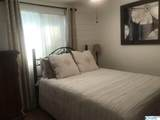 5525 Summer Place Road - Photo 23