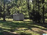 5525 Summer Place Road - Photo 27