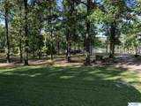 5525 Summer Place Road - Photo 28