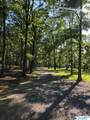 5525 Summer Place Road - Photo 29