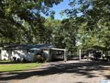5525 Summer Place Road - Photo 30