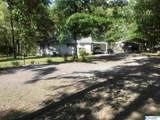 5525 Summer Place Road - Photo 31