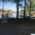5525 Summer Place Road - Photo 7