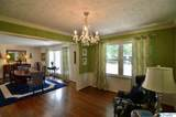 1255 Sangster Road - Photo 4