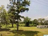 East Main - Photo 1