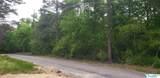 County Road 52 - Photo 1