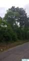 County Road 52 - Photo 6