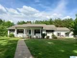 4117 Woods Cove Road - Photo 1