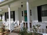 4117 Woods Cove Road - Photo 2