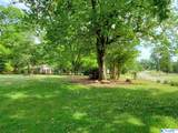 4117 Woods Cove Road - Photo 4