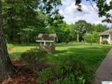 4117 Woods Cove Road - Photo 5