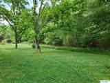 4117 Woods Cove Road - Photo 8