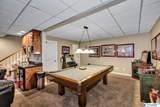 968 Hampton Ridge Circle - Photo 28
