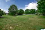 968 Hampton Ridge Circle - Photo 38