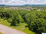 0 Ridge Crest Road - Photo 46