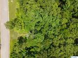 0 Ridge Crest Road - Photo 47
