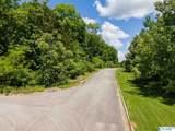 4629 Saddle Ridge Drive - Photo 15