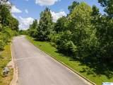 4629 Saddle Ridge Drive - Photo 18