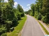 4629 Saddle Ridge Drive - Photo 31