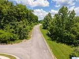 4629 Saddle Ridge Drive - Photo 32