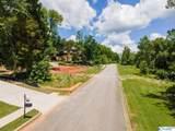 4629 Saddle Ridge Drive - Photo 33