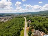 4629 Saddle Ridge Drive - Photo 39