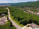 4629 Saddle Ridge Drive - Photo 4