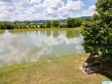 4629 Saddle Ridge Drive - Photo 48