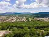 4629 Saddle Ridge Drive - Photo 5