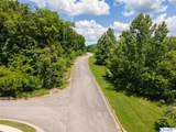 7032 Ridge Crest Road - Photo 37