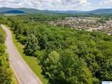 7030 Ridge Crest Road - Photo 25