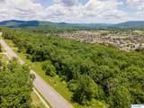 7030 Ridge Crest Road - Photo 43