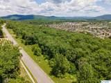 7029 Ridge Crest Road - Photo 2
