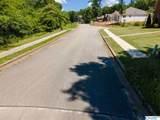 7029 Ridge Crest Road - Photo 23