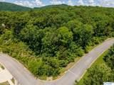 7029 Ridge Crest Road - Photo 27