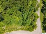 7029 Ridge Crest Road - Photo 31