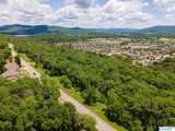 7029 Ridge Crest Road - Photo 46