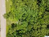 7029 Ridge Crest Road - Photo 47